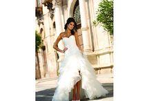 The dress / Alles over mijn jurk