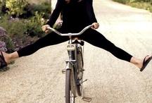 bike styl lover