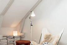 ideal corner