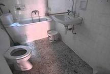 Μ100  http://www.estiahome.gr/estatesite10/property_details.jsp?proposalId=0&propertyId=2189899