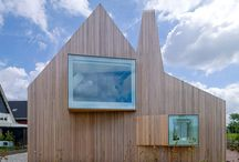 Archi_Houses