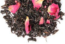 I love Adagio Teas!