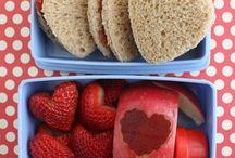 Tip til madpakker