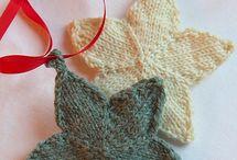 Knit Star