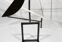 Konkret Konstruktiv / Künstler, zeitgenössische Arbeiten, abstrakte Kunst