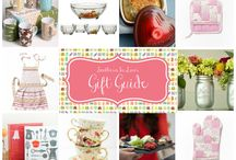 Southern In-Law Gift Guide