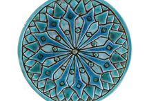 arte marroqui
