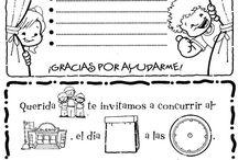 actividades de musica para niños