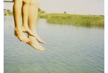 photographsinspirational. / by Erin Blinn
