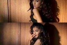 Ariana Grande 4ever!!!