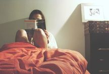 My Reads