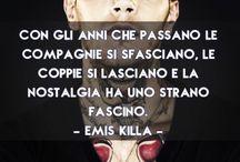 Emis killa / Figo