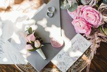 Pink wedding by KUDA agency / Мы предоставляем услуги по комплексной организации Вашей свадьбы - от идеи и концепции до полного сопровождения.   Всегда открыты вашим историям и будем рады нашим новым встречам!   Viber / WhatsApp / Telegram +38 063 1 888 301     #SweetKuda  #weddingplanner #свадьбакиев #свадебныйорганизатор #организаторсвадеб #организациясвадьбы #организаторнасвадьбу #свадебноеагентство #идеянасвадьбу