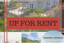 RentHub's Properties