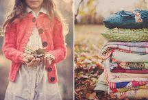 little girls inspiration