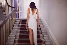 Elegant Dresses / elegant dresses