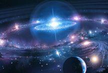 Astrología / Desde el 10 de Diciembre tenemos a Saturno en conjunción con el Sol y unido a Sagitario. Aunque Saturno es el planeta que regenta a Capricornio y Acuario influye de igual manera a los demás signos del Zodiaco. Saturno no es una influencia muy positiva, ya que representa el esfuerzo, los obstáculos, pero también es el planeta que te da la vitalidad para con esfuerzo cosechar, empezar proyectos nuevos, tomar decisiones importantes/ teresamoralesoficial.webnode.es/astrologia/