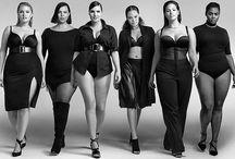 Mujeres talla 22