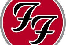 Foos!!!! / Foos baby!!