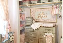 bebe room