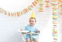 DIY - Party / Throwing a party? Need a DIY to make it special?  We've got you covered.