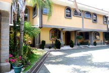 3 bedroom townhouse in Cariari, opportunity price! / http://www.coldwellbankercostarica.com/Ciudad-Cariari/3-bedroom-townhouse-in-cariari-opportunity-price.html