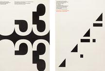 Design proj2
