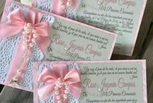 wedding - davetiye
