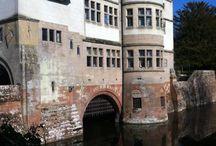 オックスフォード&ケンブリッジ