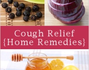 Natural Remedies: for you / instead of expensive medicines...can try this...