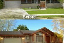 Inspiring House Transformations