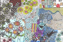 that's one doodle that can't be undid! / by Lindsay Hayes