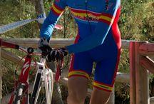 Ciclocros Alcobendas 2014