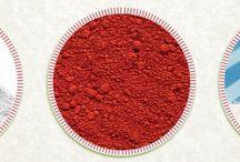 Importance of Talc Powder- Anand Talc