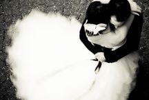 Wedding creative photos / Our wonderful wedding:D