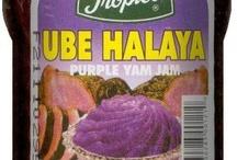 Filipijnen eten