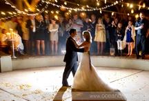 Weddings at Ghost Mountain Inn