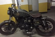 Cars & Motorcycles / Cars & Motorcycles