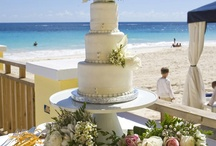 Weddings & Honeymoons / Bermuda provides the perfect backdrop to the start of your lives together. Get inspired and start planning your big Bermuda wedding.  / by Bermuda
