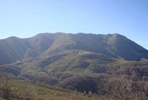 Askio mountain-Όρος Άσκιο