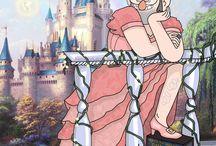 Gravity Falls  ♡♡♡