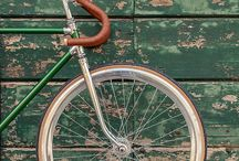 Fixie / All about fixie bike
