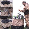 Decoys Bags / Decoys bags for the Waterfowler.