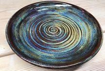 inspiration (glazes)