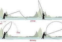 Fly Fishing Tips / Tips and tricks