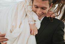 Wedding//