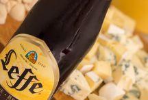 Beerfood - Receitas com cerveja! / Sobre receitas de #cervejas, comidas, #pornfood, #food, #beer e muita suculência!