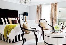 master bedroom decorating designs
