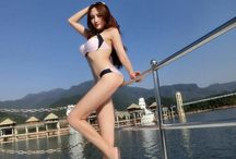 Mingming Wang