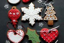 Christmas....lalalalaal !